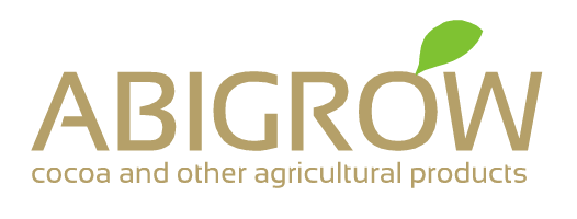 Abigrow Agricultural Commodities Company LTD